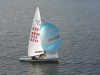 2012-09-15_herbstregatta_20120926_1378746034