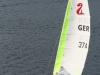 2012-09-15_herbstregatta_20120926_1904358655