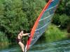 2012-06-30_surfwochende_36_20120702_1310111867