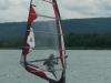 2011-07-24_surfstudien_1_20120521_1310249661