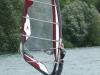 2011-07-24_surfstudien_6_20120521_1815554002