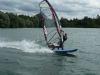 2011-07-24_surfstudien_9_20120521_1569403342