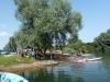 2012-06-30_surfwochende_14_20120702_1660831005