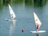 2012-06-30_surfwochende_22_20120702_1953392206