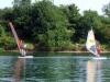 2012-06-30_surfwochende_29_20120702_1997249144