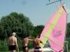 2012-06-30_surfwochende_4_20120702_1446582098