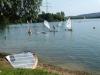 2012-06-30_surfwochende_5_20120702_1847837087