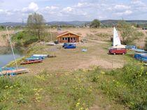 hüttenbau 2004-1