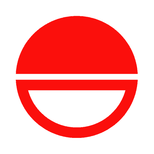 Jeton-logo