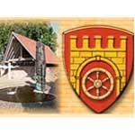 Gemeinde Niedernberg